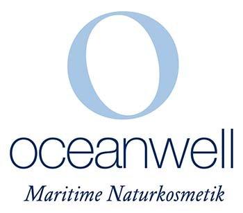Oceanwell Naturkosmetik