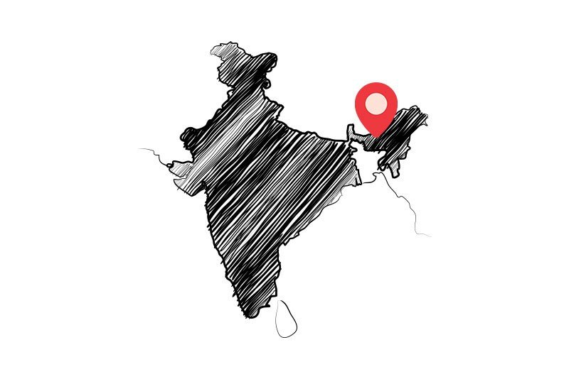 media/image/Assam-RegionArQsigwwmfKAA.jpg