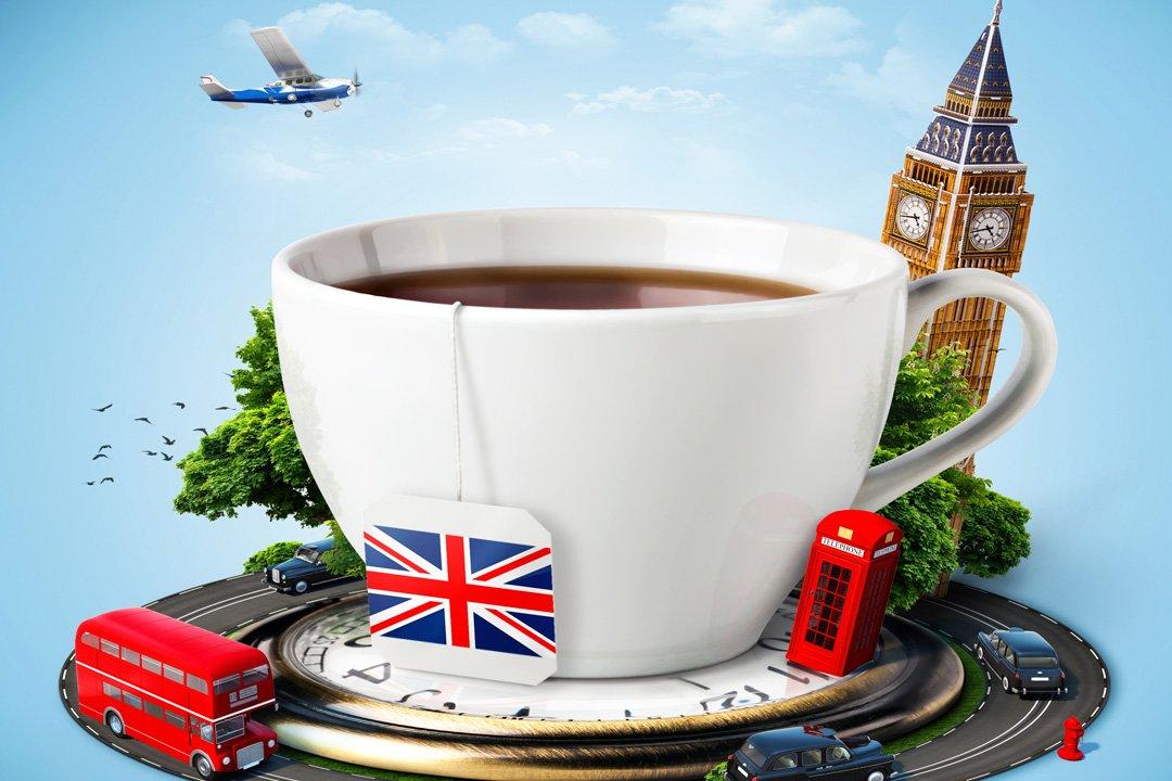katergorie-english-teatime