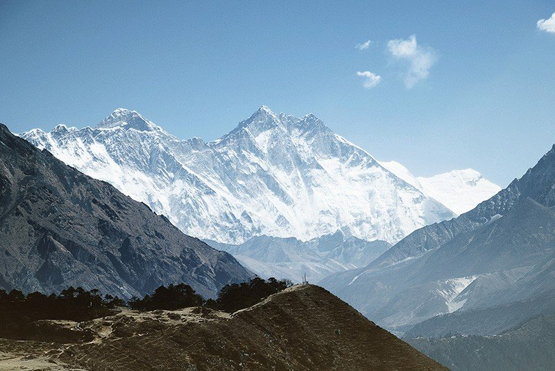 media/image/HimalayalcGuQkmQ60ehSqwaURmuFWDnIG.jpg