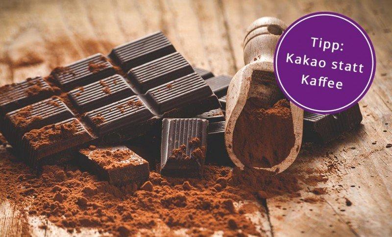 media/image/lp-erfrischendes-kakao.jpg