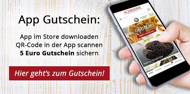 media/image/start-app-gutschein-mobil.jpg