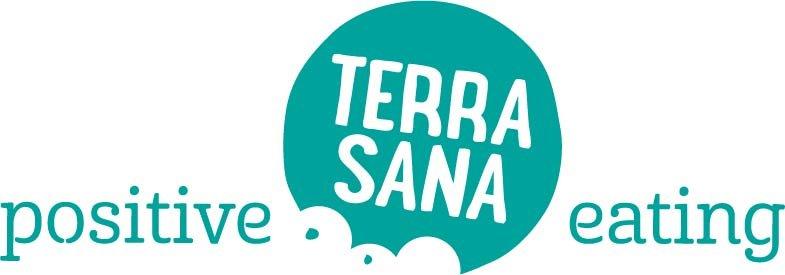 TerraSana Bio-Organic Products