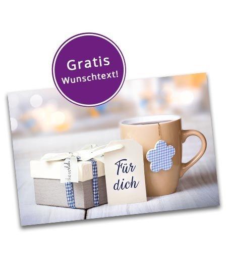 media/image/geschenkservice-grusskarten-fuerdich.jpg