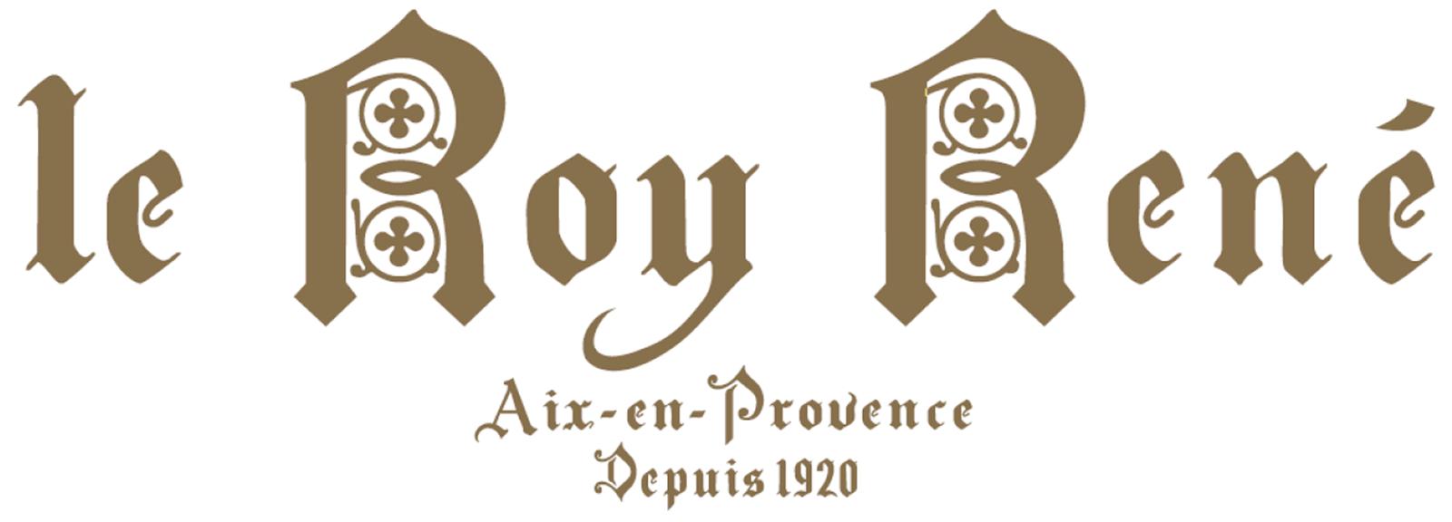 Confiserie du Roy René