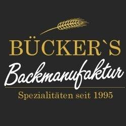 Bückers Backwaren