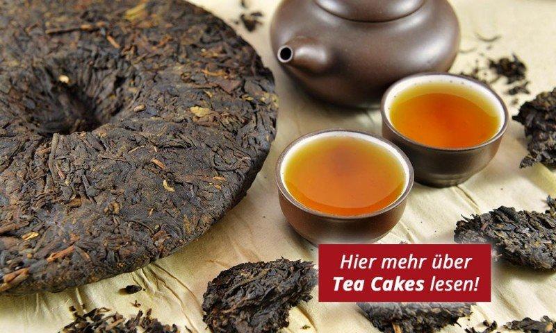 media/image/mood-tea-cake-1000x600.jpg