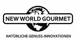 New World Gourmet