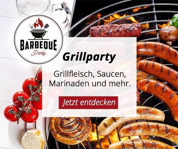media/image/start-3er-grillparty.jpg