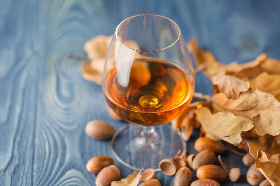 Whisky-Kategorie