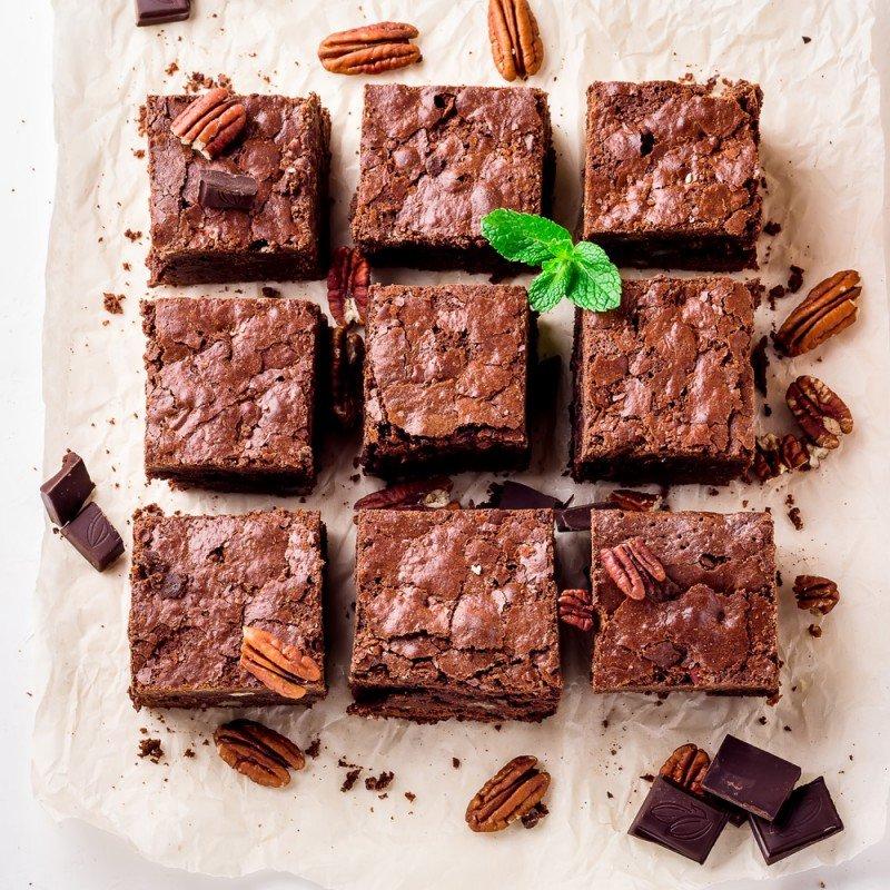 media/image/Brownies-mit-Schokolade-undEujDFtLFjTF9O.jpg