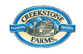 media/image/creekstonefarms.jpg