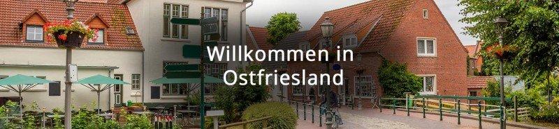 media/image/ostfriesland.jpg
