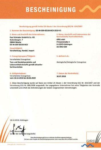 biozertifikat2_19