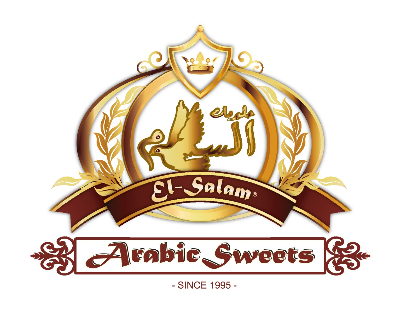 El Salam Bäckerei & Konditorei