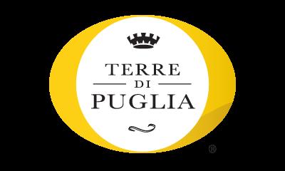 Terre di Puglia