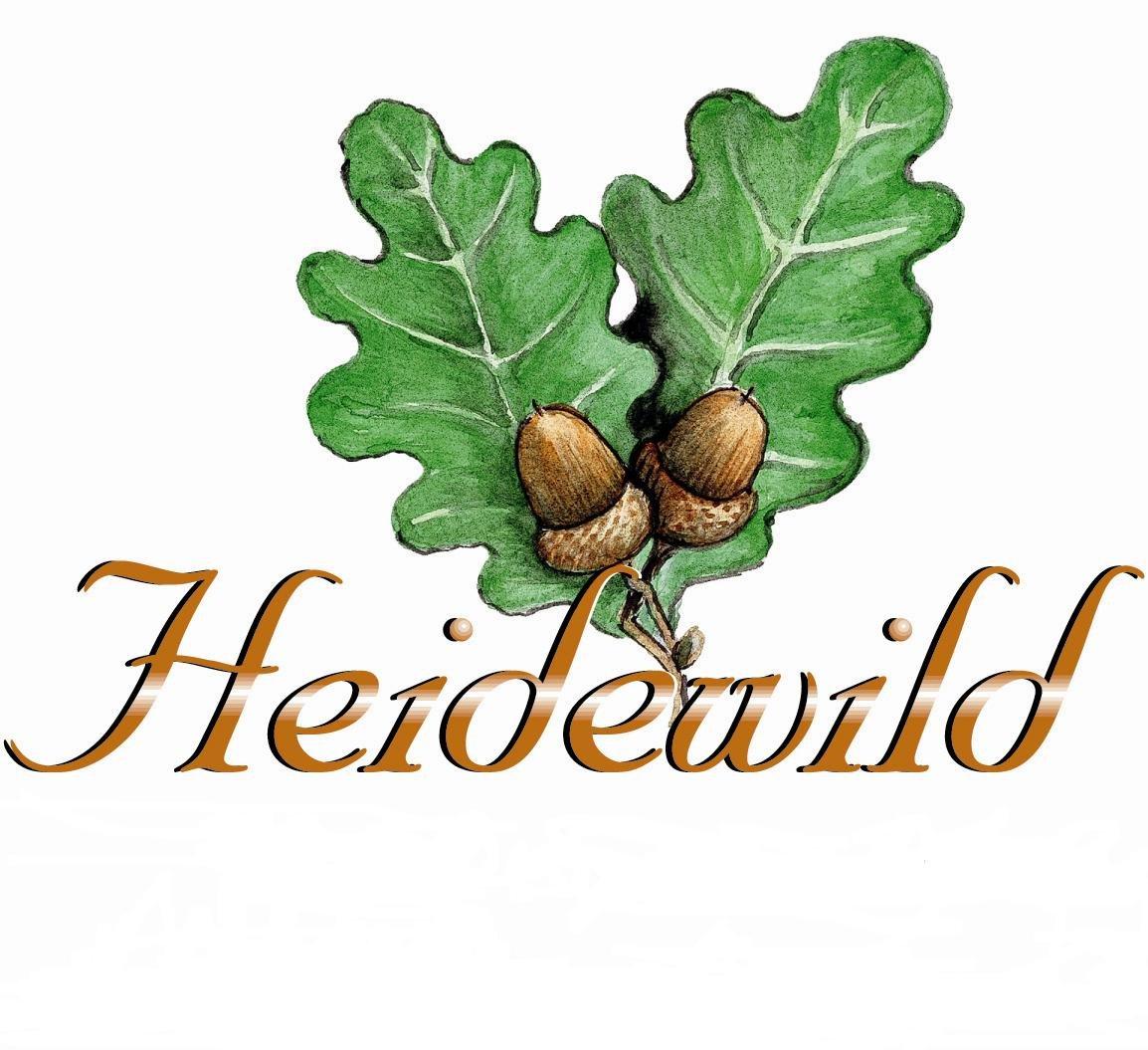 Heidewild - Wildspezialitäten aus der Lüneburger Heide
