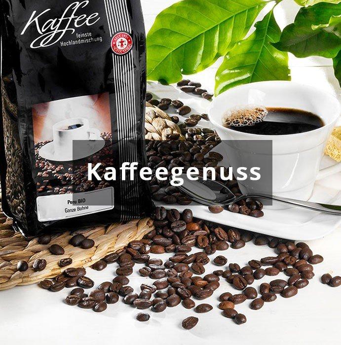 media/image/Kaffeegenuss3D733lEKBdoglJhPJuc5CunqFH.jpg