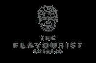 The Flavourist