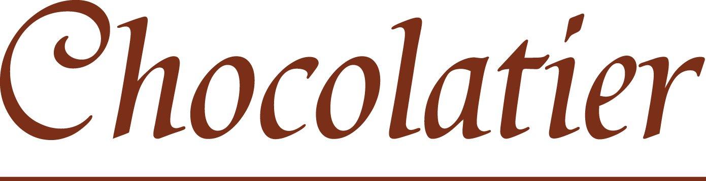 Choco Gourmet GmbH