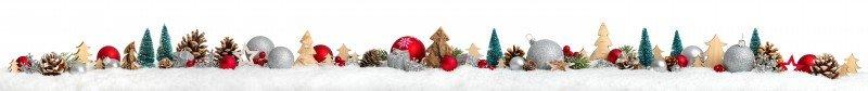 media/image/weihnachten-tannen.jpg