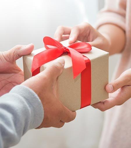 media/image/geschenkservice-geschenksendungen.jpg