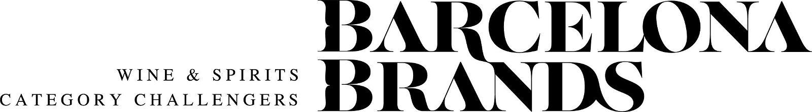 Barcelona Brands