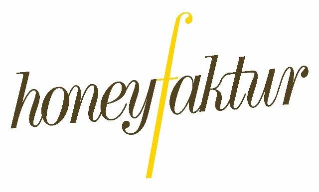 honeyfaktur