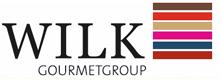 Wilk Gourmetgroup