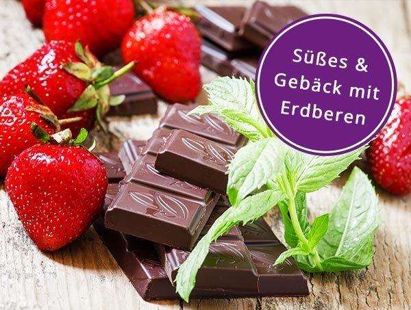 media/image/erdbeeren-01-Sales-Element-600x453.jpg