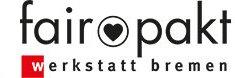fairpakt-logo