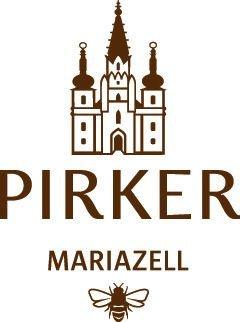 Pirker