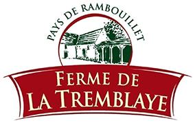 Ferme de la Tremblaye