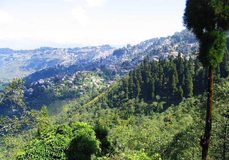 media/image/Darjeeling-Town6Nvxbm543KJKG.jpg