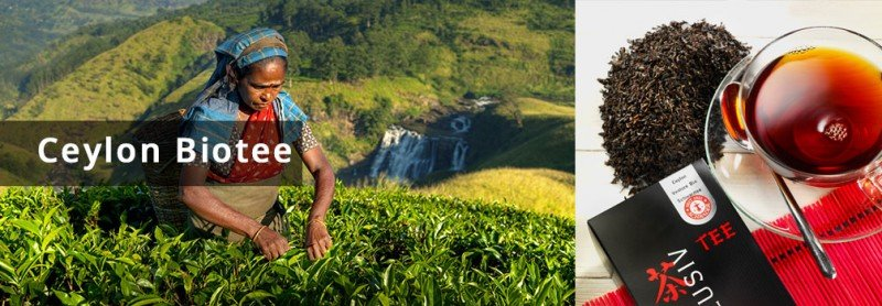 media/image/Ceylon-BioteeKRE1cIwDFtPtB.jpg