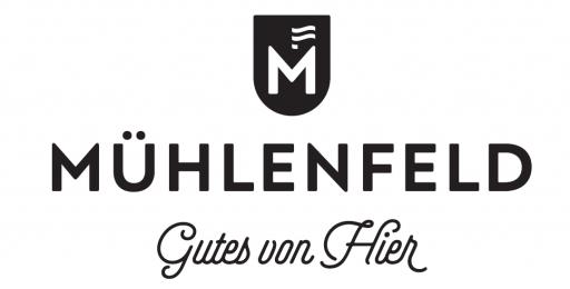 media/image/m-hlenfeld-logo.png