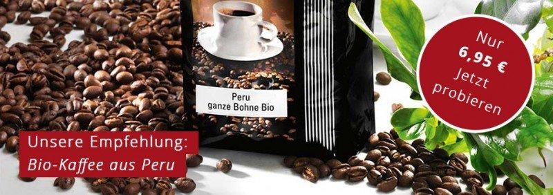 media/image/KaffeePeru-KATANG.jpg
