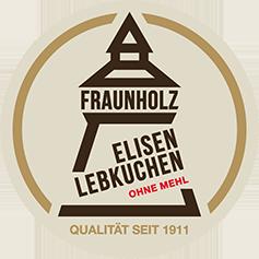 Fraunholz Elisenlebküchnerei