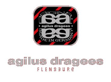 Agilus Dragees