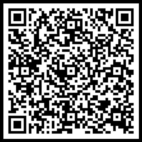 media/image/qr-download-landingpage.png