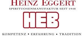 Heinz Eggert