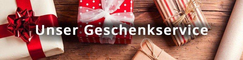 media/image/geschenkservice-header-1200x300.jpg
