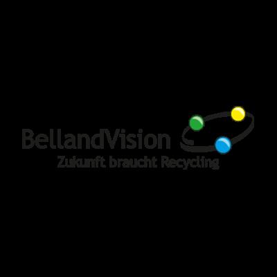 media/image/bellandvision.png