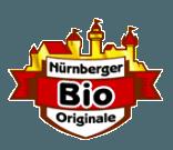 Nürnberger Bio Originale