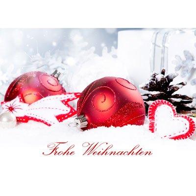 5140476_Frohe-Weihnachten_q