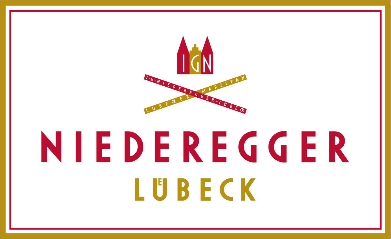 Niederegger - Marzipan aus Liebe seit 1806
