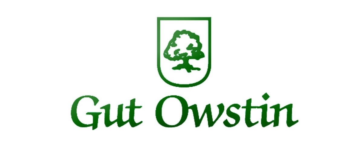 Gut Owstin