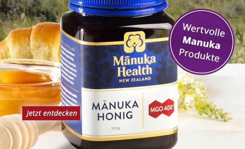 media/image/start-banner-01-manuka-health.jpg