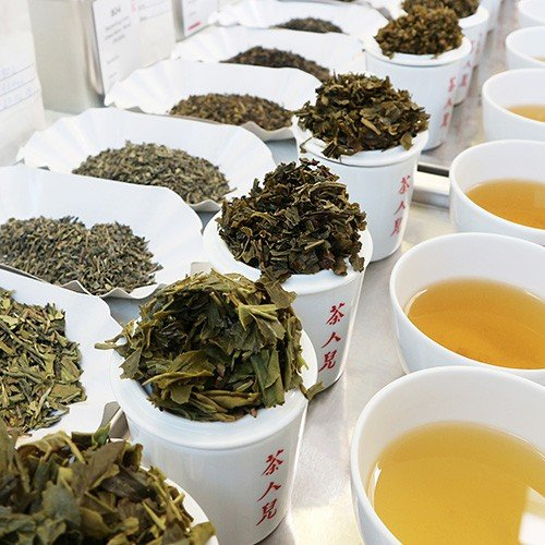 media/image/Teekuche-Teeaufguss-klein.jpg