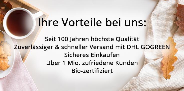 media/image/banner-vorteile-start-herbst-mobil.jpg